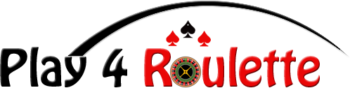 Play-4-Roulette